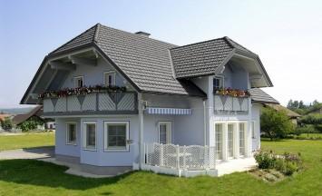 Das beste Dach